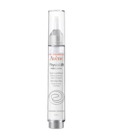 PhysioLift PRECISION Filler