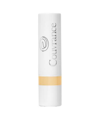Couvrance - Baton corector galben