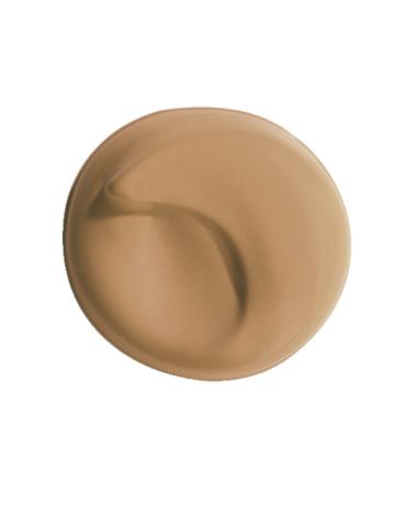 Fond de ten culoare Miere