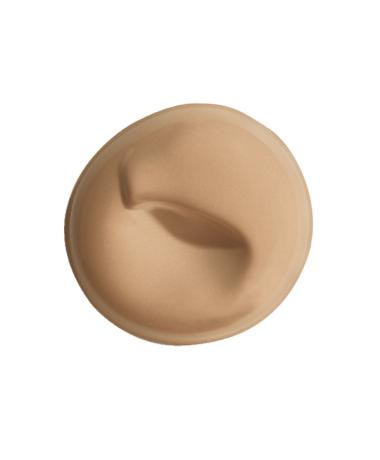 Fond de ten culoare Nisip