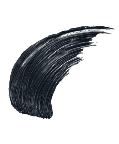 Couvrance Mascara culoare negru