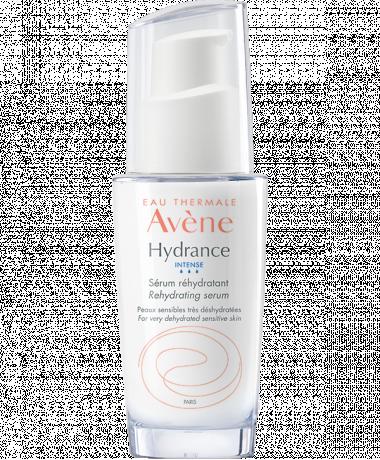 Eau Thermale Avene Hydrance Ser intens hidratant