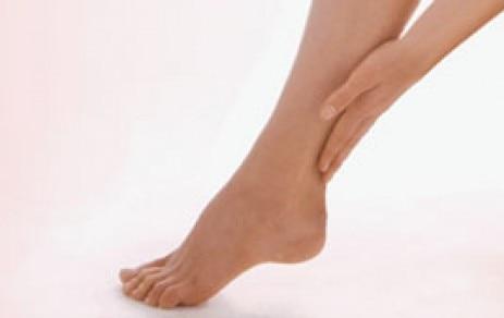 Ritualul de ingrijire pentru pielea ingrosata