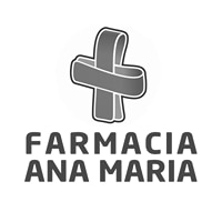 www.farmaciaanamaria.ro