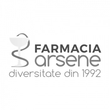 Farmacia Arsene