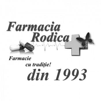 Farmacia Rodica