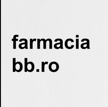 Farmacia BB