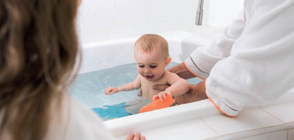 hidroterapija-za-odrasle-i-decu