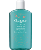 Cleanance gel 200ml
