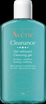 Cleanance gel 200ml