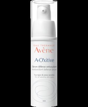 A-Oxitive serum