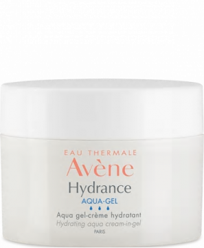 hydrance_aqua_gel