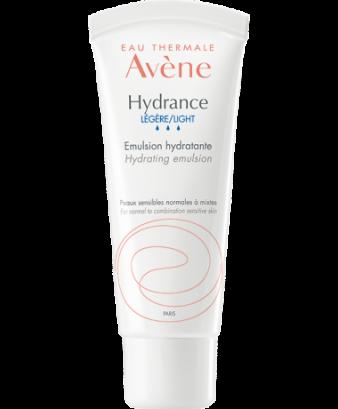Hydrance légère hidrirajuća emulzija