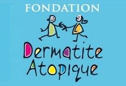 Fondation pour la Dermatite Atopique - Fondacija za atopijski dermatitis