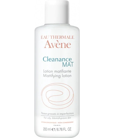 Cleanance MAT losion