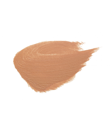 Mineralni kompaktni puder SPF 50