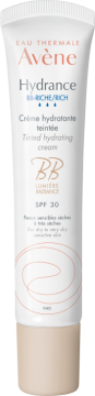 Hydrance BB-RICHE SPF 30 Увлажняющий крем с тонирующим эффектом
