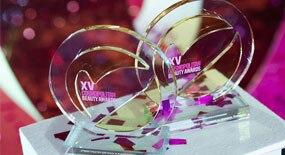 Успокаивающая маска для лица Antirougeurs удостоилась награды Cosmopolitan Beauty Awards