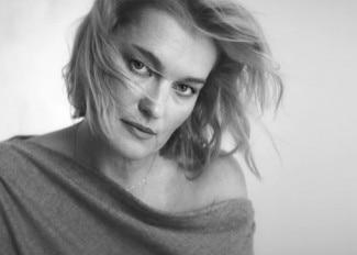 Виктория Толстоганова: «Некоторые роли даются, чтобы лучше понять себя»