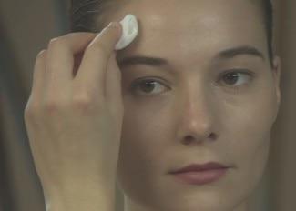 Autobronzant visage & corps