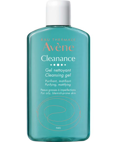 cleanance_gel_200ml