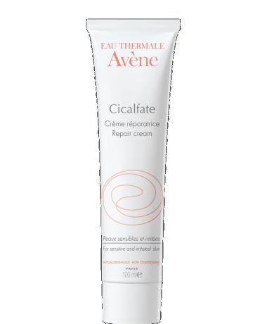 Сикальфат крем восстанавливающий целостность кожи