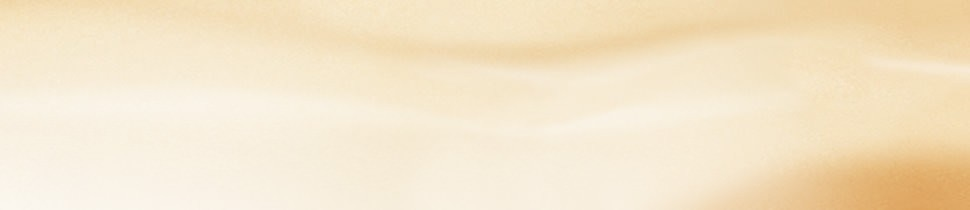 Колд-крем (Тело)