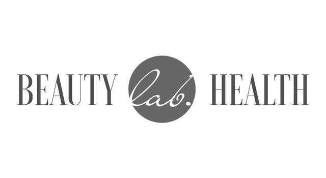 Лаборатория Красоты (Россия)