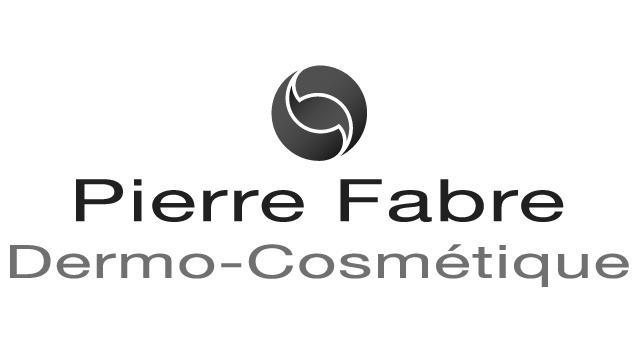 Официальный интернет-магазин Пьер Фабр