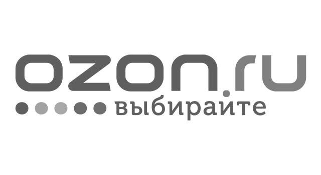 OZON (Россия)