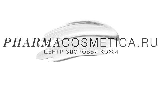 Центр Здоровья Кожи (Россия)
