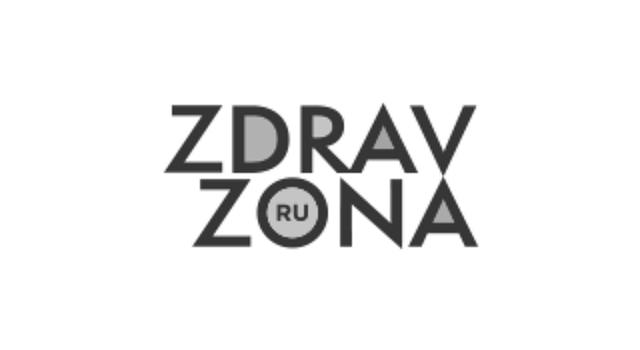 ZDRAV ZONA (Россия)