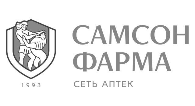 Самсон-Фарма (Москва)