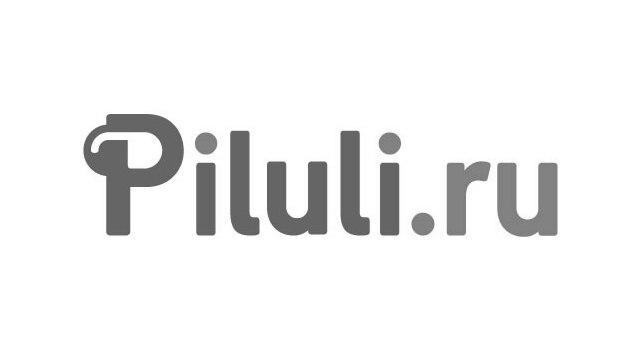 Piluli.ru (Москва и МО)
