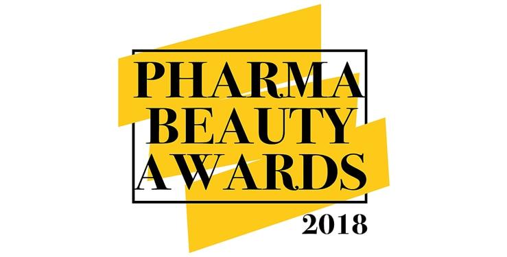 Термальная вода Avène победитель премии Pharma Beauty Awards 2018
