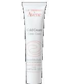 Cold Cream Cream
