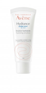 Hydrance Light Hydrating emulsion
