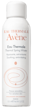 Avène Thermal Spring Water spray