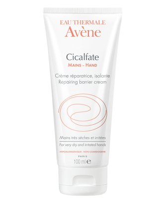 Cicalfate Hand