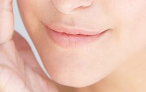 Hur jag tar hand om min torra hud i ansiktet