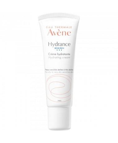 Hydrance Rich Cream
