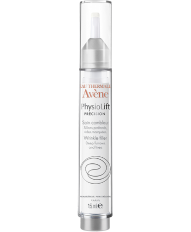 Physiolift Wrinkle Filler