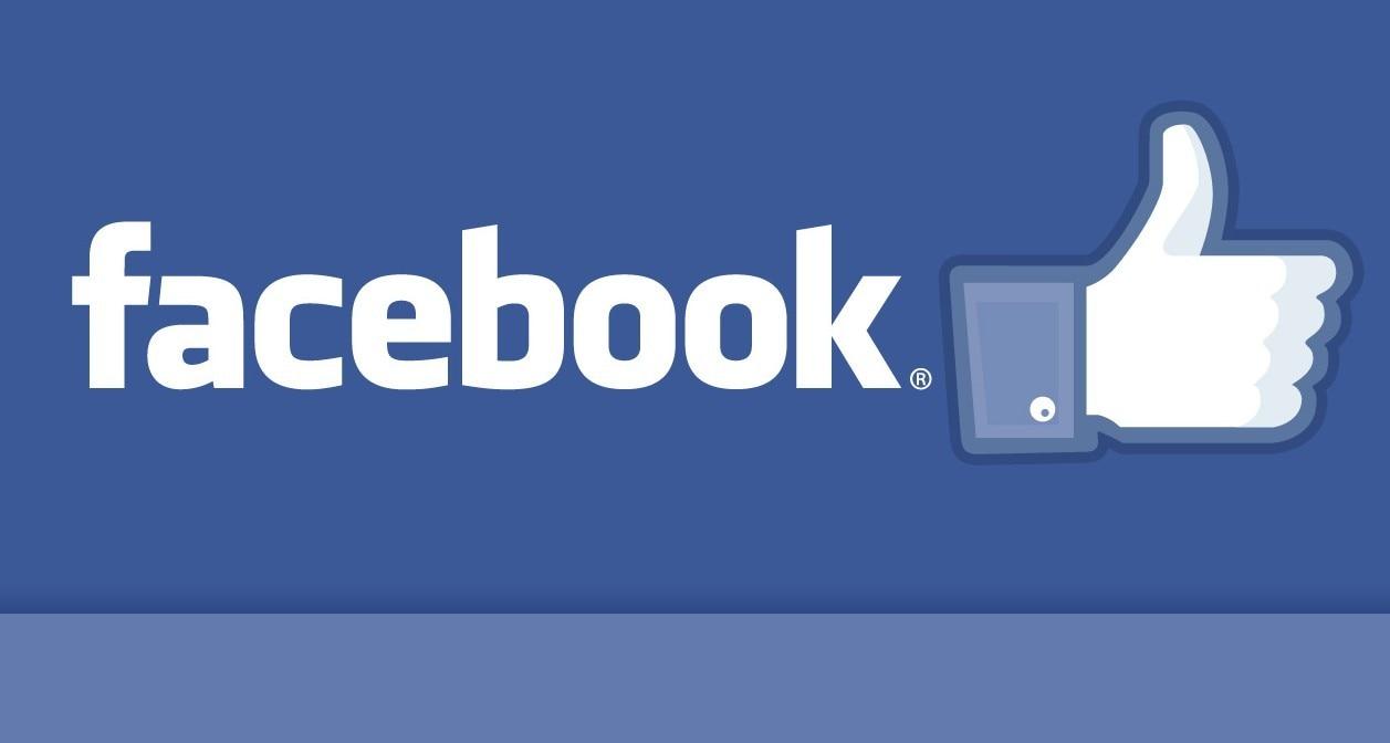 Besök oss på Facebook...