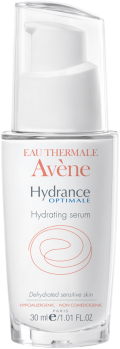 Hydrane Optimale Hydrating Serum