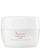 Hydrance Optimale Aqua cream-in-gel