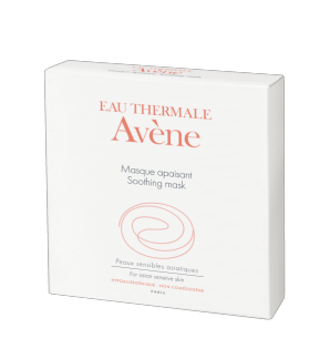 SensitiveCell Soothing mask