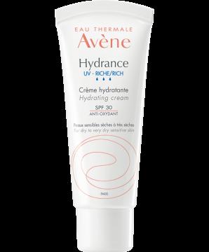 HYDRANCE UV-RICH HYDRATING CREAM SPF30