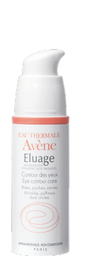 Eluage Eye contour care