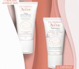 For Naturally Sensitive / Reactive, Allergic Skin