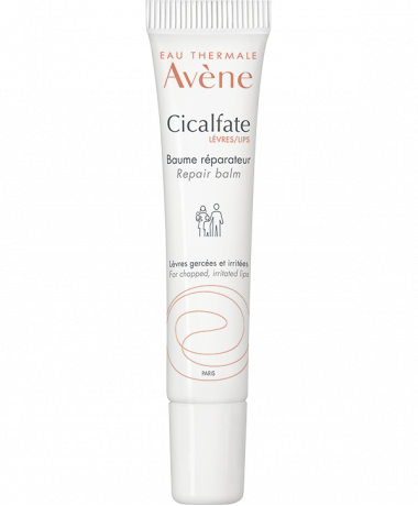 Cicalfate lips repair balm